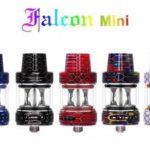 Falcon Mini - HorizonTech