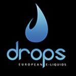 drops eliquid