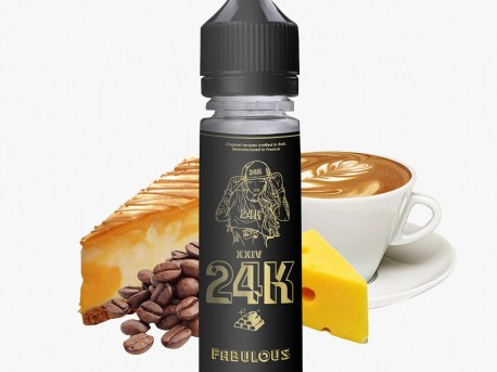 e-liquide-fabulous-50ml-24k
