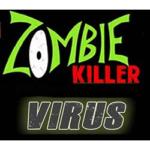 Virus - Pat&Véro