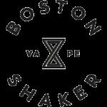 Boston shaker vape