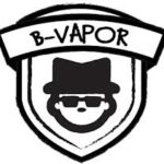 B-vapor