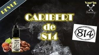 Caribert