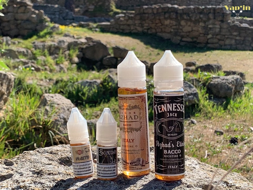 azhad-s-elixirs-bacco-tabacco - vap'in family