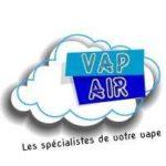 Vap Air