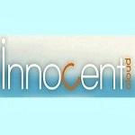 Innocent Cloud