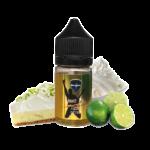 Lime Pie - Heavy Juice