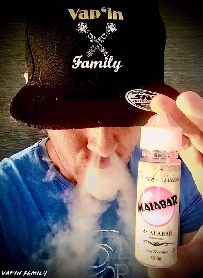 Mr-Alabar-French-Riviera-VapIn-Family