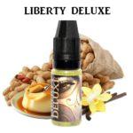 Liberty Deluxe - Ladybug Juice