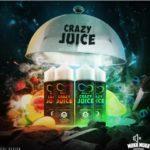 Crazy Juice - Mukk Mukk